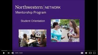 Student orientation thumbnail