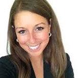 Jessica Stillman's profile picture