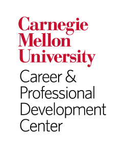 Carnegie Mellon University Career & Professional Development Center