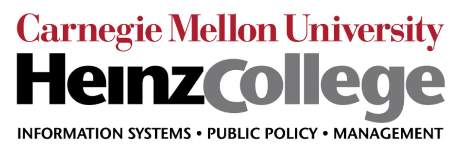 The Heinz College Mentor Program logo