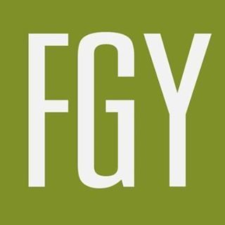 A Student's Experience at FGY Architects