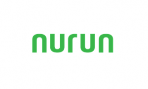 A Host's Experiene at Nurun