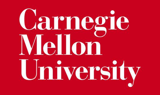 Carnegie Mellon University Mentoring Programs logo