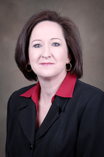 Nancy Holmes's profile picture