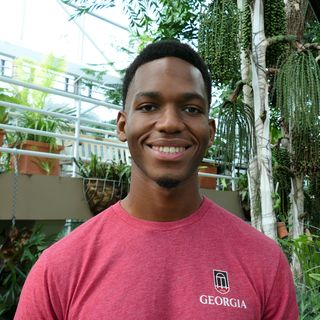 Kevin Nwogu's profile picture