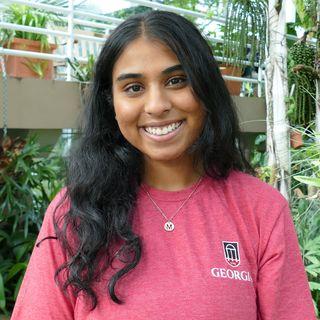 Mahi Patel's profile picture