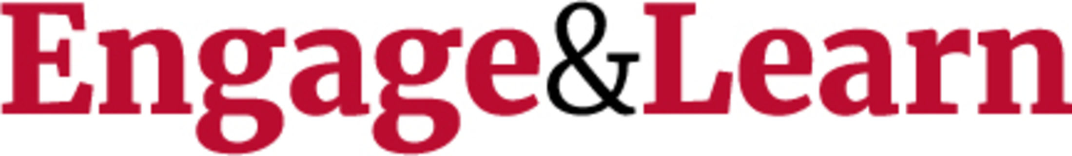 UGA Staff Mentor Program logo 2