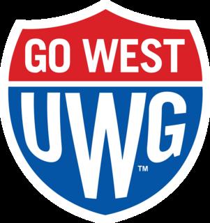 UWG Alumni Mentor Program logo