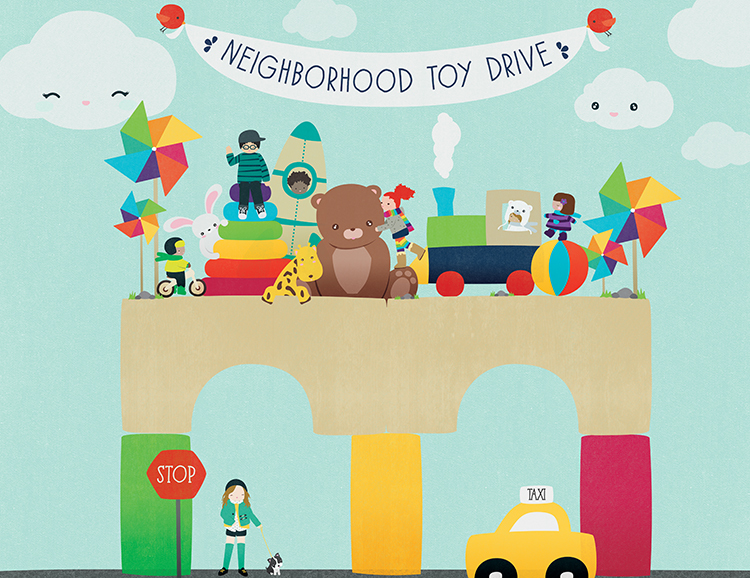 1417624589 750x578 neighborhood toy drive detail image