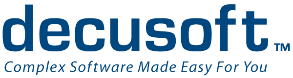decusoft logo