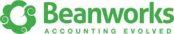 Beanworks logo