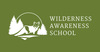 Wildernessawarenessschool