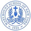 Marymount school of ny
