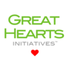 Great hearts