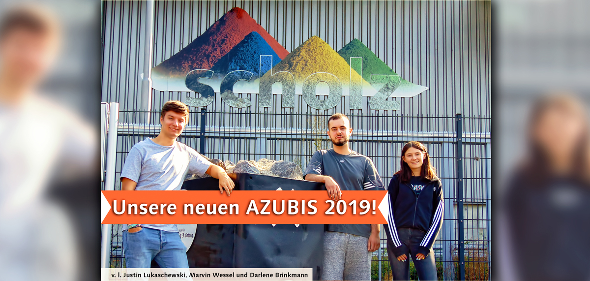 Azubis 2019 1 big