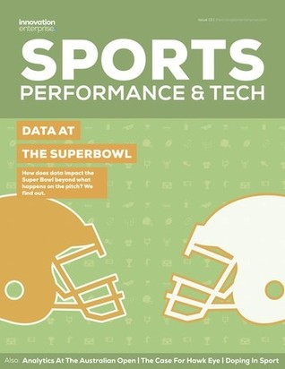 Sports13 cover