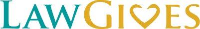 LawGives logo