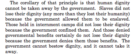 Clarence_Thomas_Gay_Rights_Dissent
