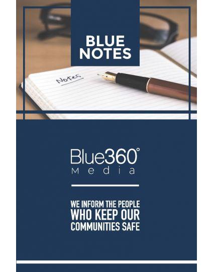 BlueNotes | eBook: epub