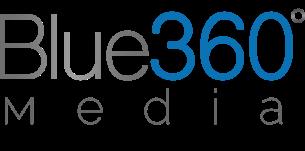 Blue360media