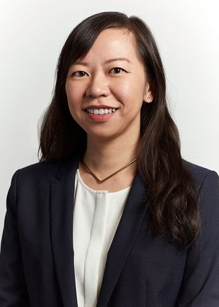 Y. Claire Wang,  MD, ScD