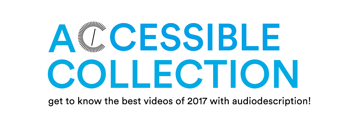 Collection with Accessibility