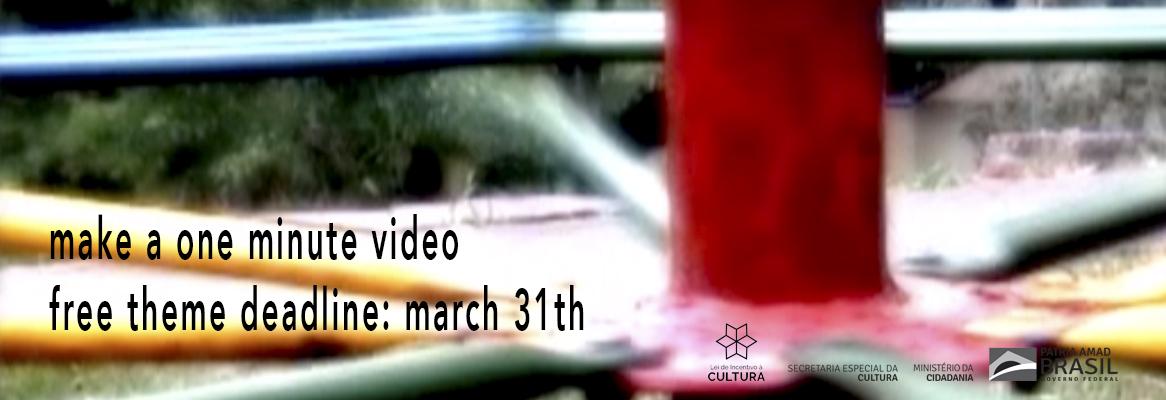 FREE THEME - Fev, 01 - March 31 -2020