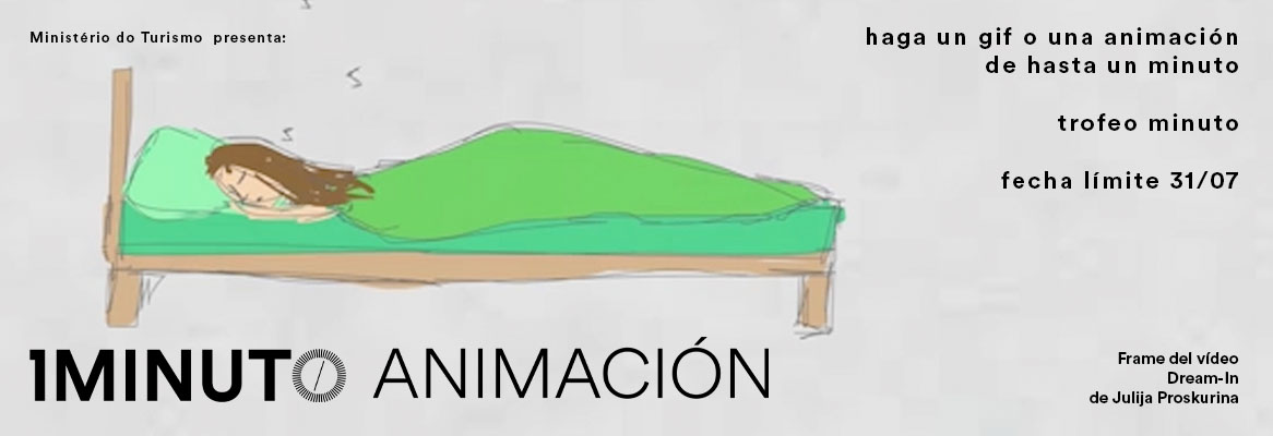 ANIMATIÓN JUNIO 2020