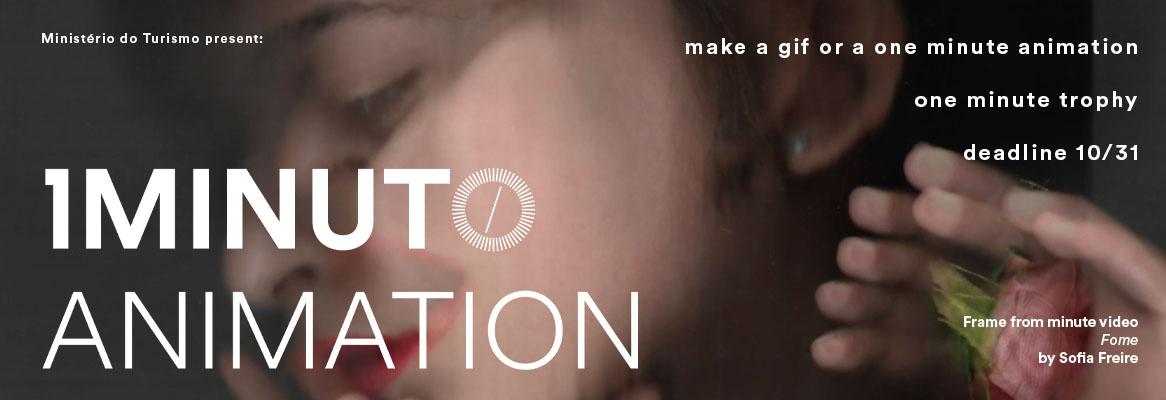 ANIMATION - OCTOBER 2020