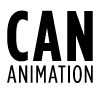 CanAnimation