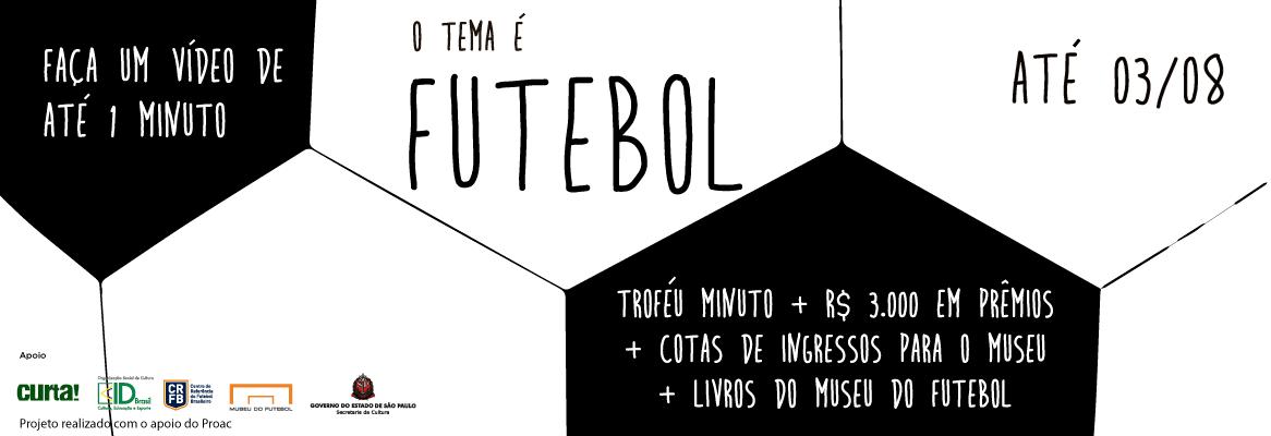 Futebol (erro)