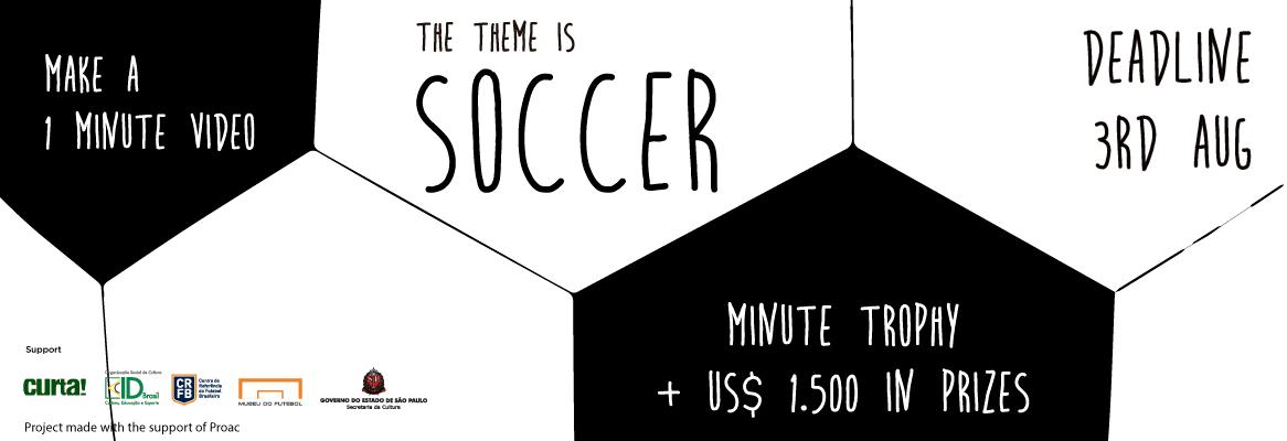 Soccer (error)