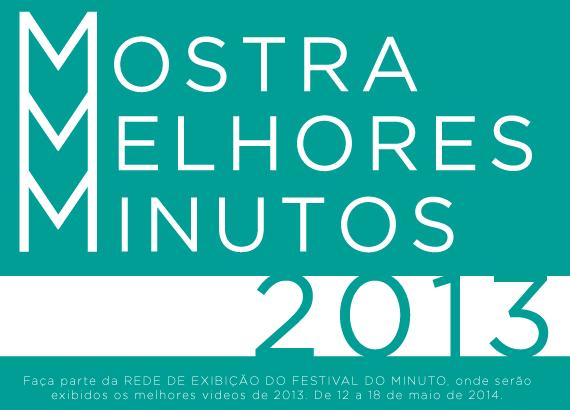 Melhores Minutos de 2013