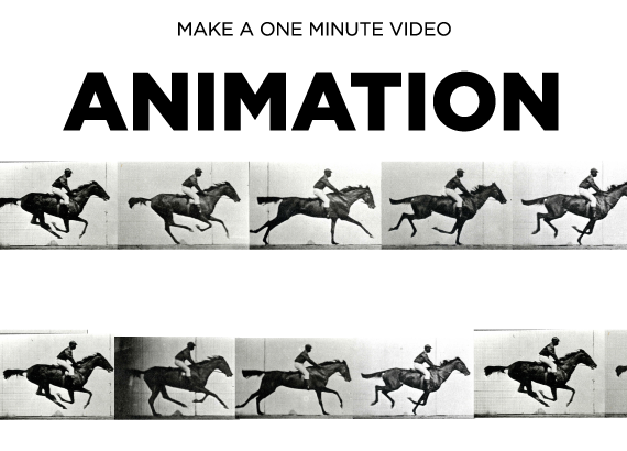 Animation - Aug. 2012
