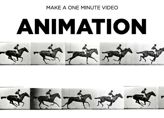 Animation 2011