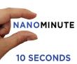 Nano Minute - April 2013