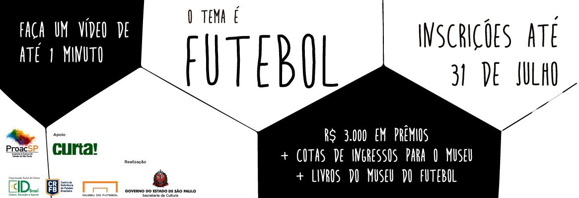Futebol (Outros)