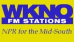 StationAccount image