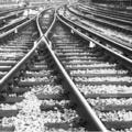 Train_tracks_small