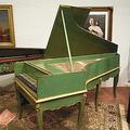 Piano_small