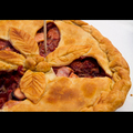 Pie_small