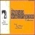 Lifestories