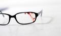 Glasses_small