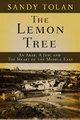 Lemontree_small