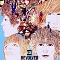 Revolver1_small