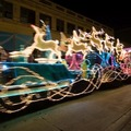 Santas_sleigh_lights_small