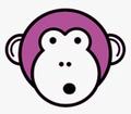 Ape_face_small