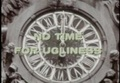 No_time_for_ugliness_1_000060_small
