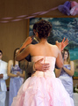 Quinceanera1_small