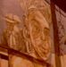 Caption: Little Haiti Mural detail